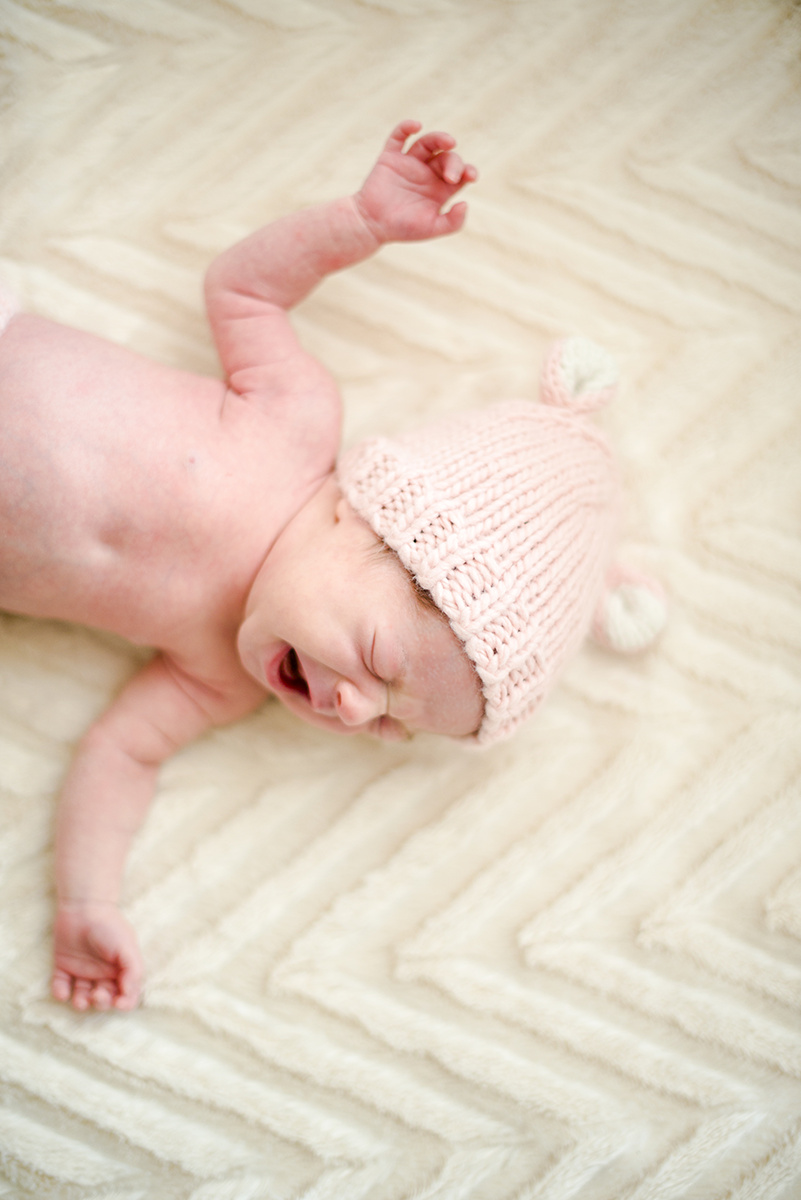Newborn Photos-@headtotoechic-Head to Toe Chic