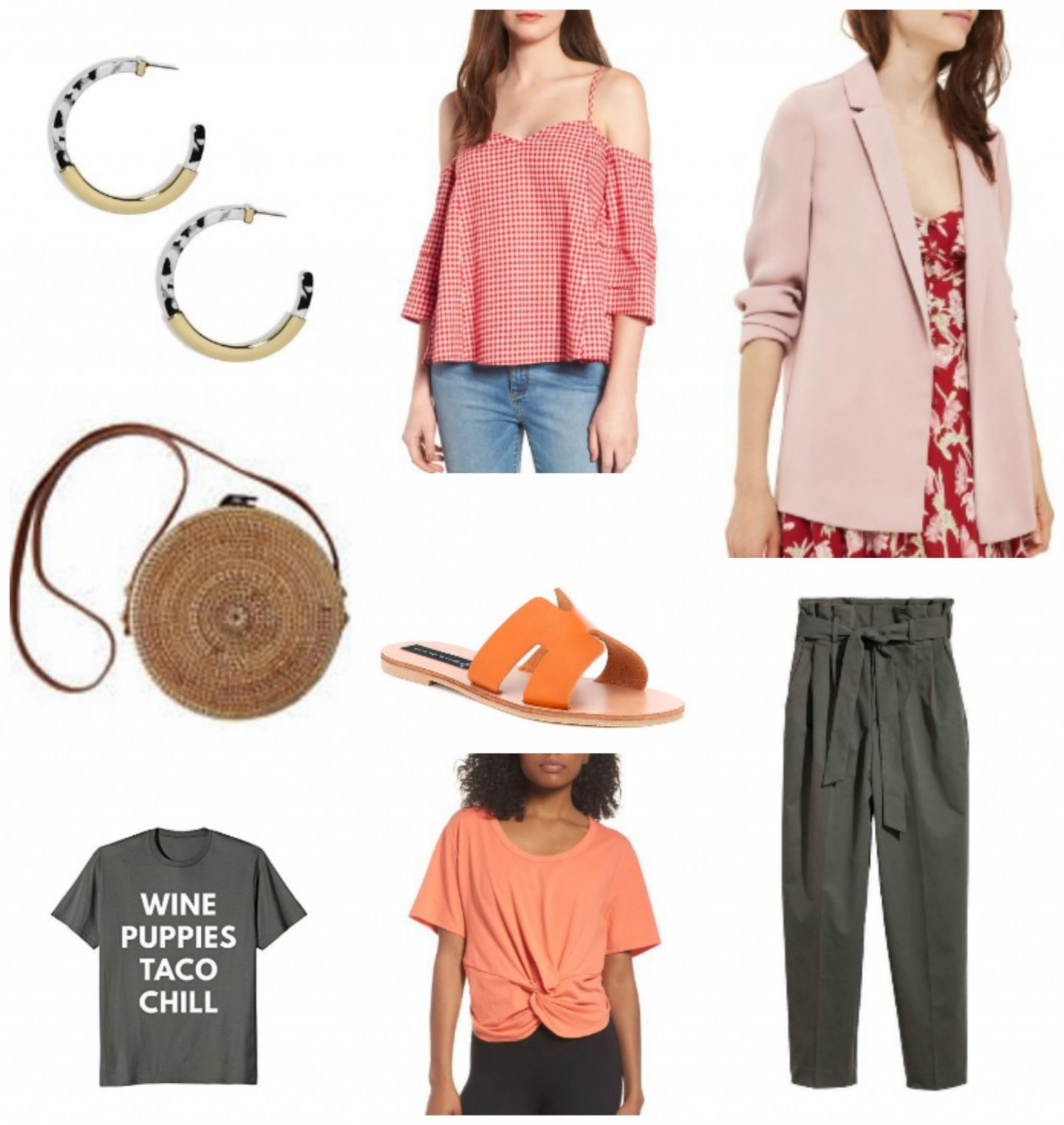 Tuesday's Cravings: Under $80
