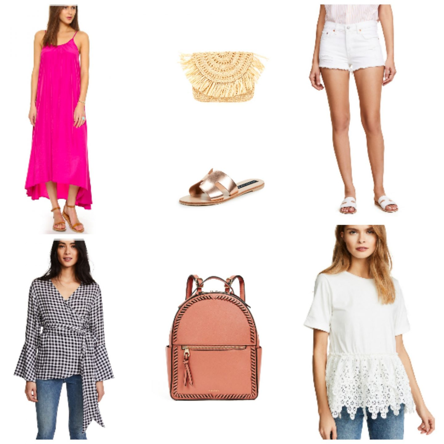Tuesday's Cravings: Shopbop-@headtotoechic-Head to Toe Chic