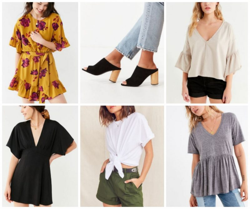 Tuesday's Cravings: Urban Outfitters-@headtotoechic-Head to Toe Chic