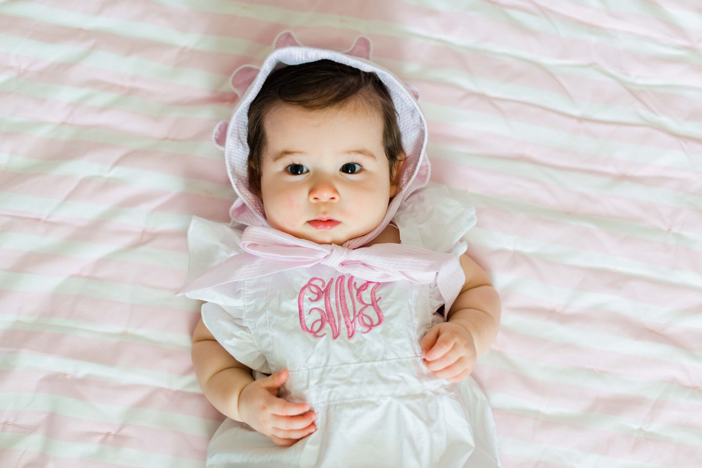 The Shop You Need to Know for Baby Clothes