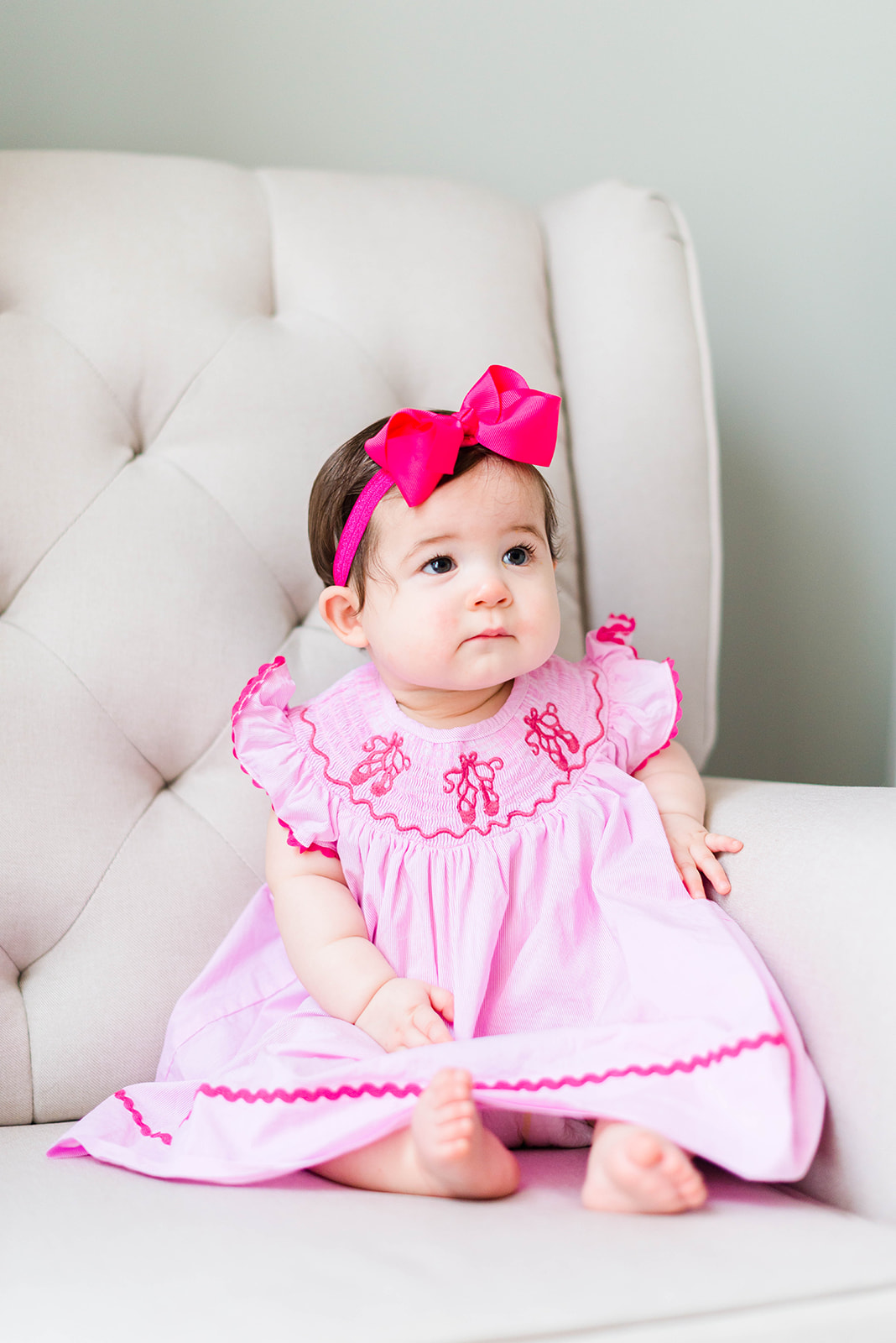 The Shop You Need to Know for Baby Clothes-@headtotoechic-Head to Toe Chic