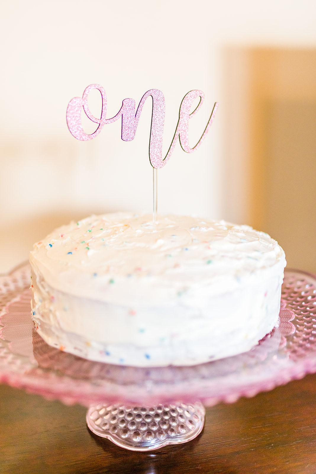 A Simple First Birthday Party-@headtotoechic-Head to Toe Chic