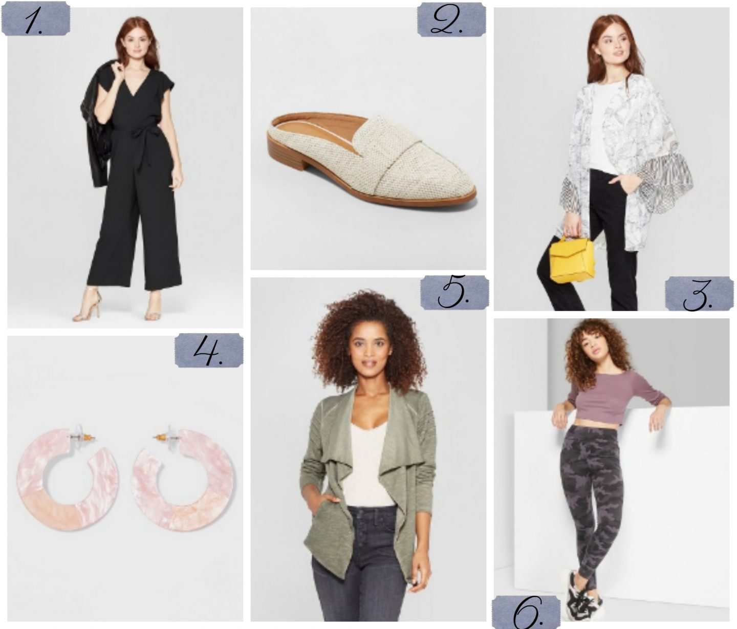 Tuesday's Cravings: Spring Target Finds-@headtotoechic-Head to Toe Chic