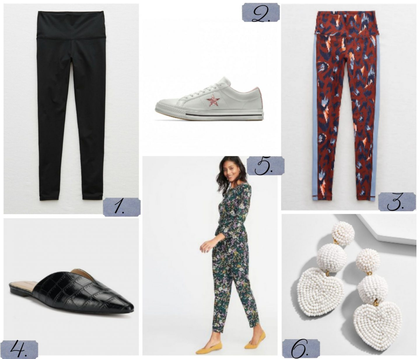 Tuesday's Cravings: Recent Purchases-@headtotoechic-Head to Toe Chic