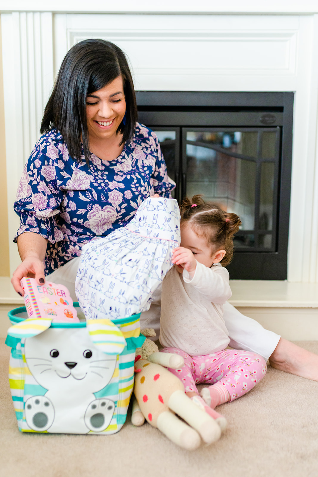 Easter Gift Guide-@headtotoechic-Head to Toe Chic