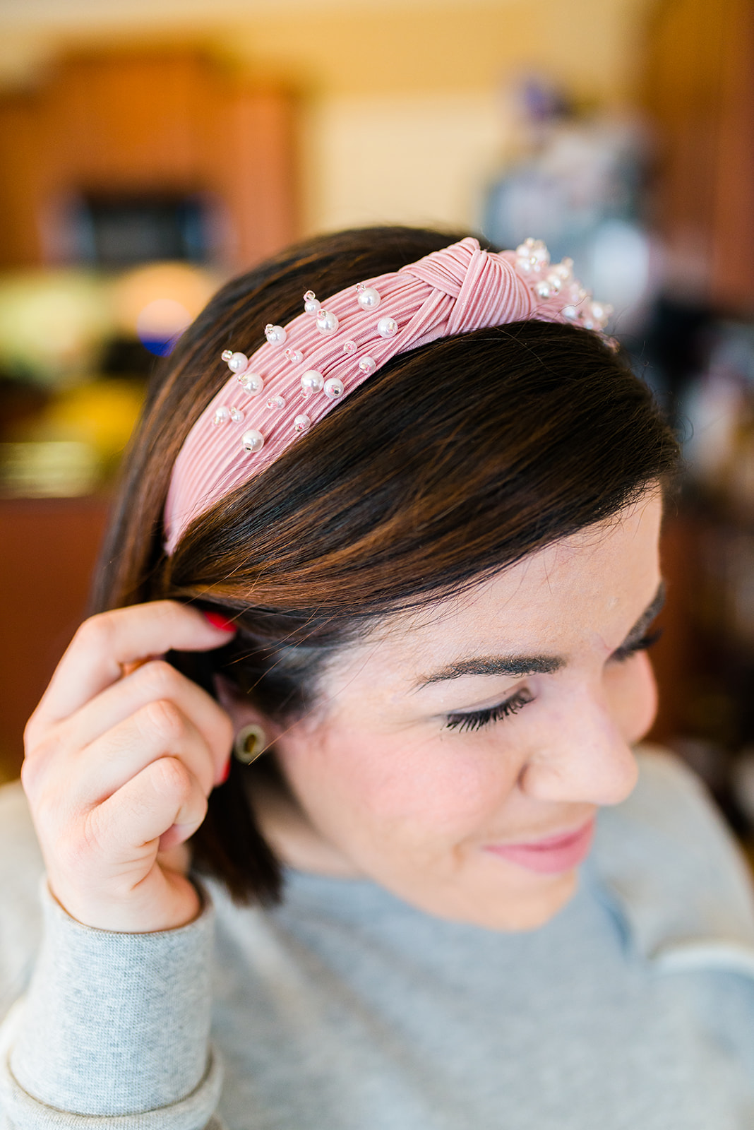 3 Hair Accessories to Try-@headtotoechic-Head to Toe Chic