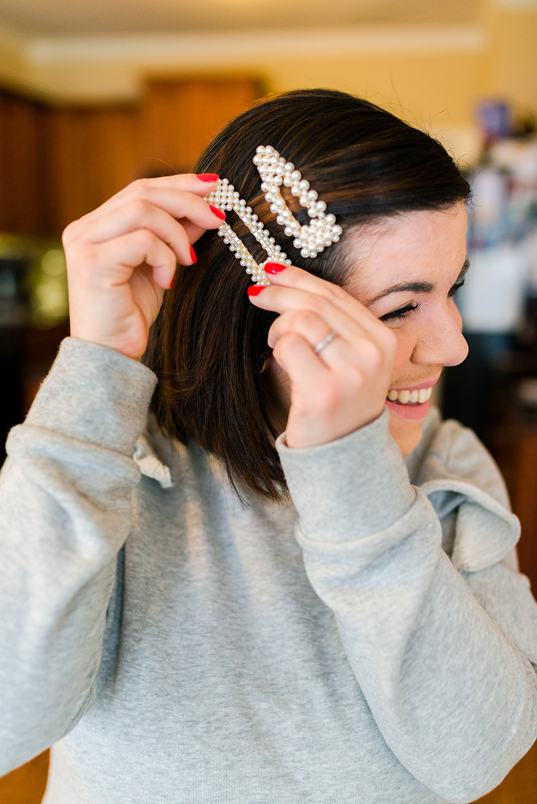 3 Hair Accessories to Try