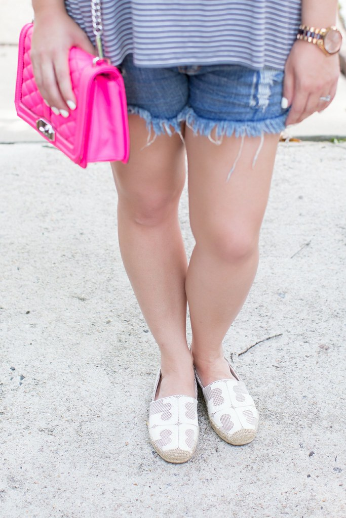 6 Must Have Summer Shoes-@headtotoechic-Head to Toe Chic