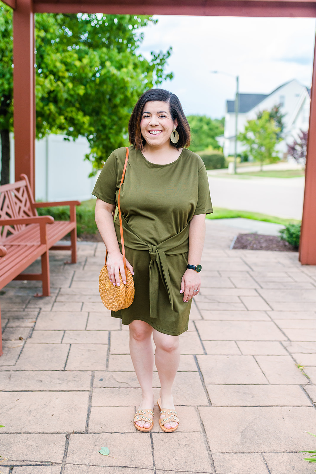 The Best Dresses from Amazon-@headtotoechic-Head to Toe Chic