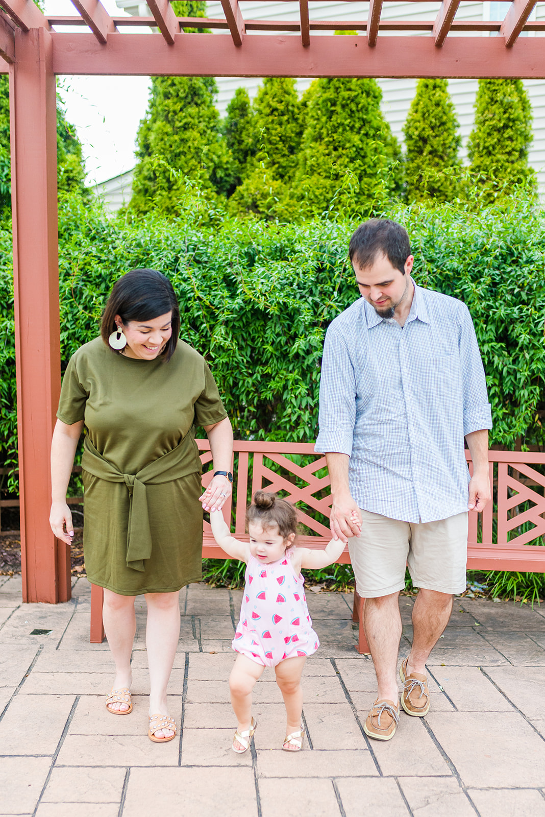 Summer Family Photos-@headtotoechic-Head to Toe Chic