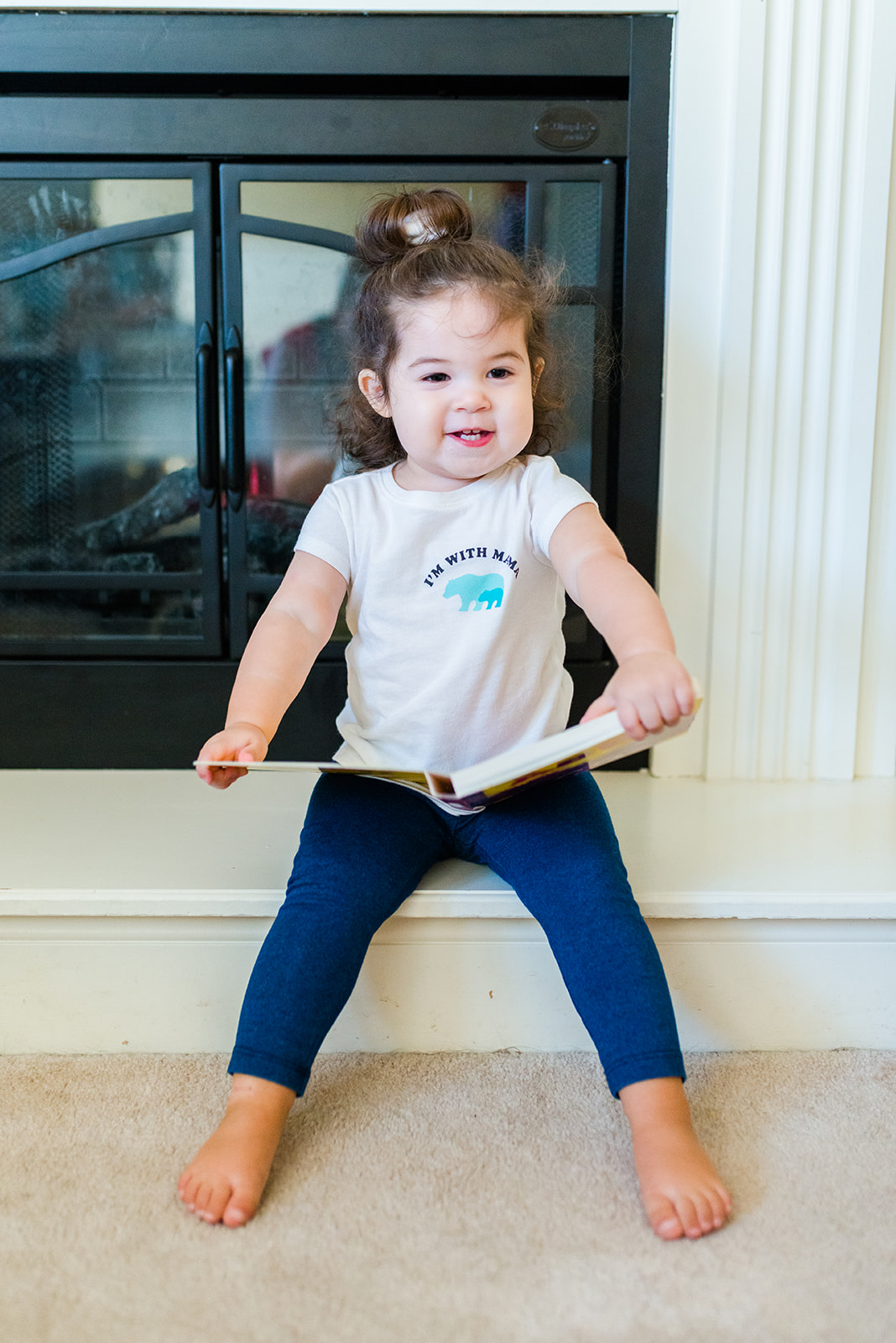 Toddler Activities-@headtotoechic-Head to Toe Chic