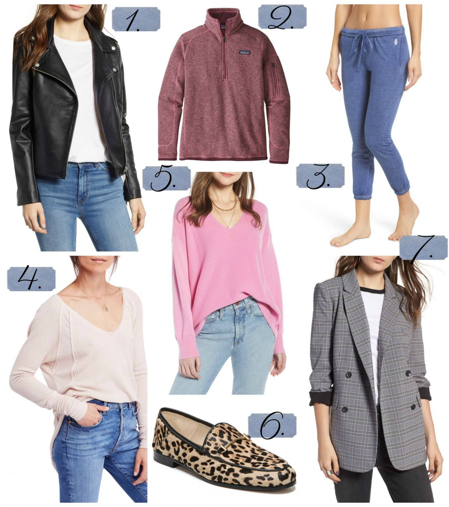Tuesday's Cravings: Nordstrom Finds