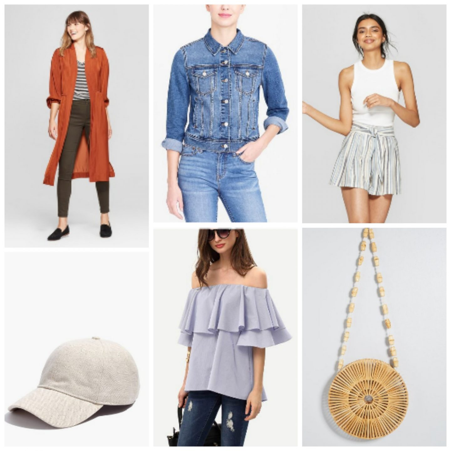 Tuesday's Cravings: Under $100