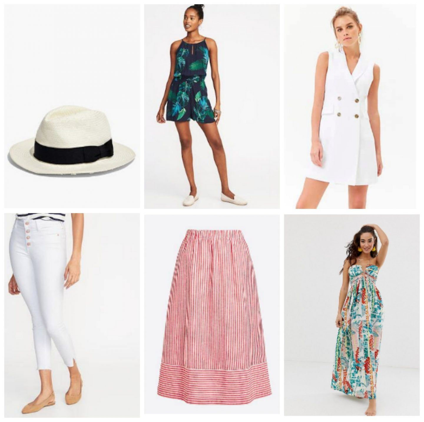 Tuesday's Cravings: Under $70